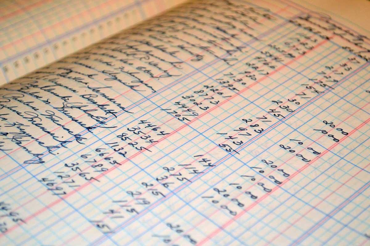 Как правильно платить кредит в банке? Досрочно и без потерь для кредитной истории