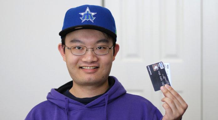 Как получить кредитную карту без работы?