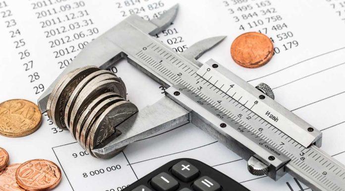 Как без комиссии оплачивать кредит в ОТП и МТС банке?