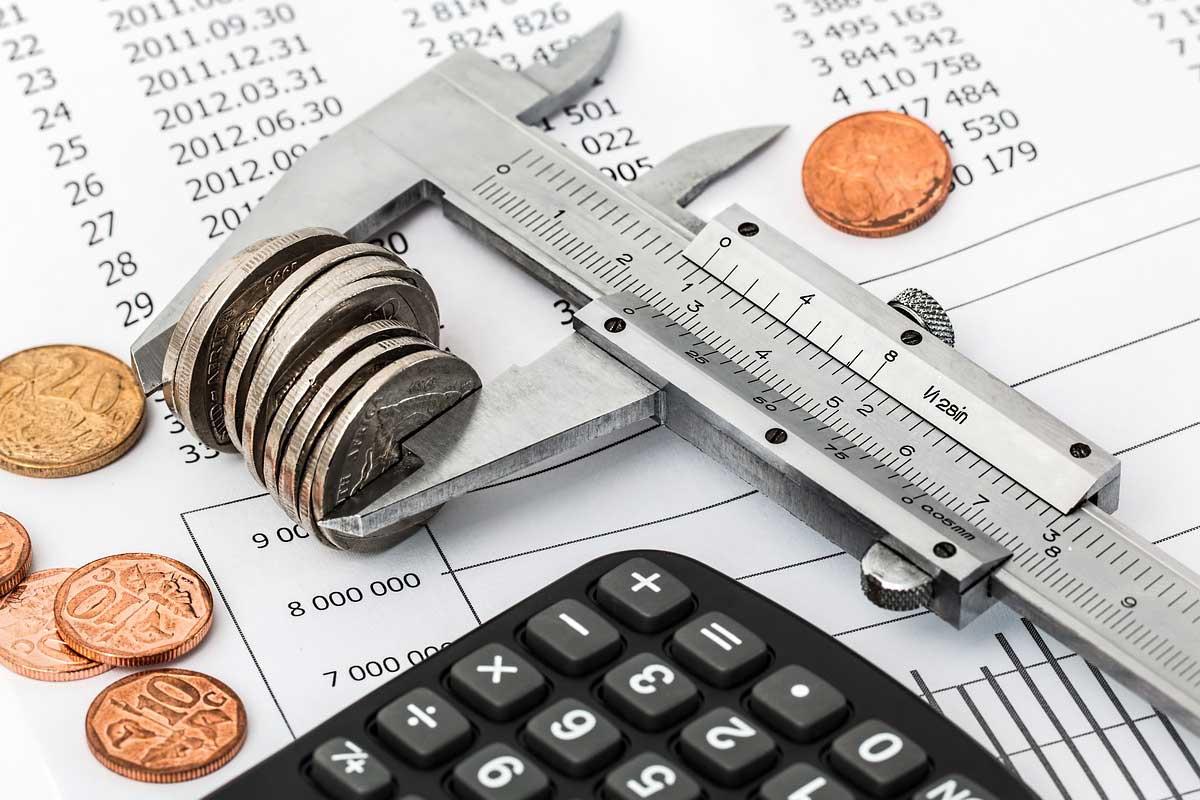 кредит в вятка банке пенсионеру