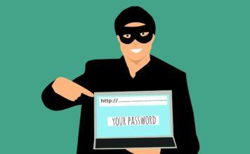 Как мошенники обманывают и разводят держателей карт Сбербанка