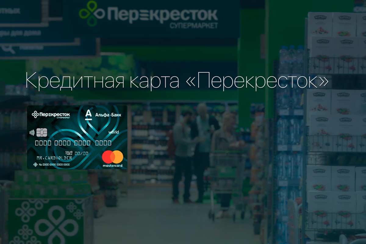 Юго-западный банк оао сбербанк россии г ростов-на-дону