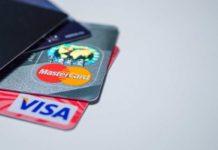 Кредитные карты с одобрением