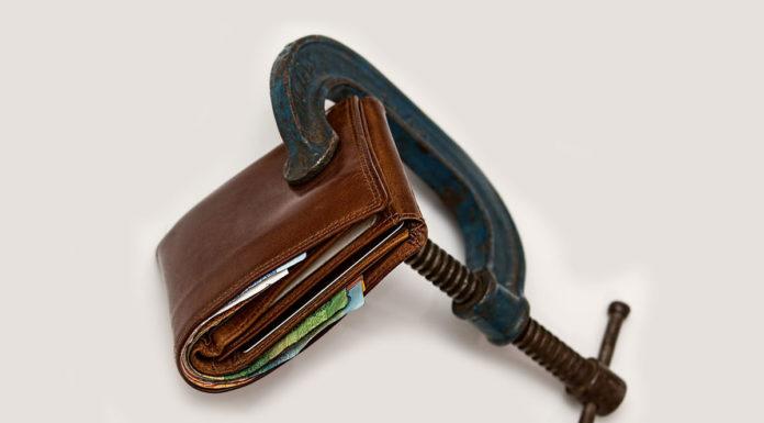 kreditnaya nagruzka