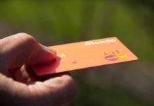 Сколько дней делают кредитные карты?