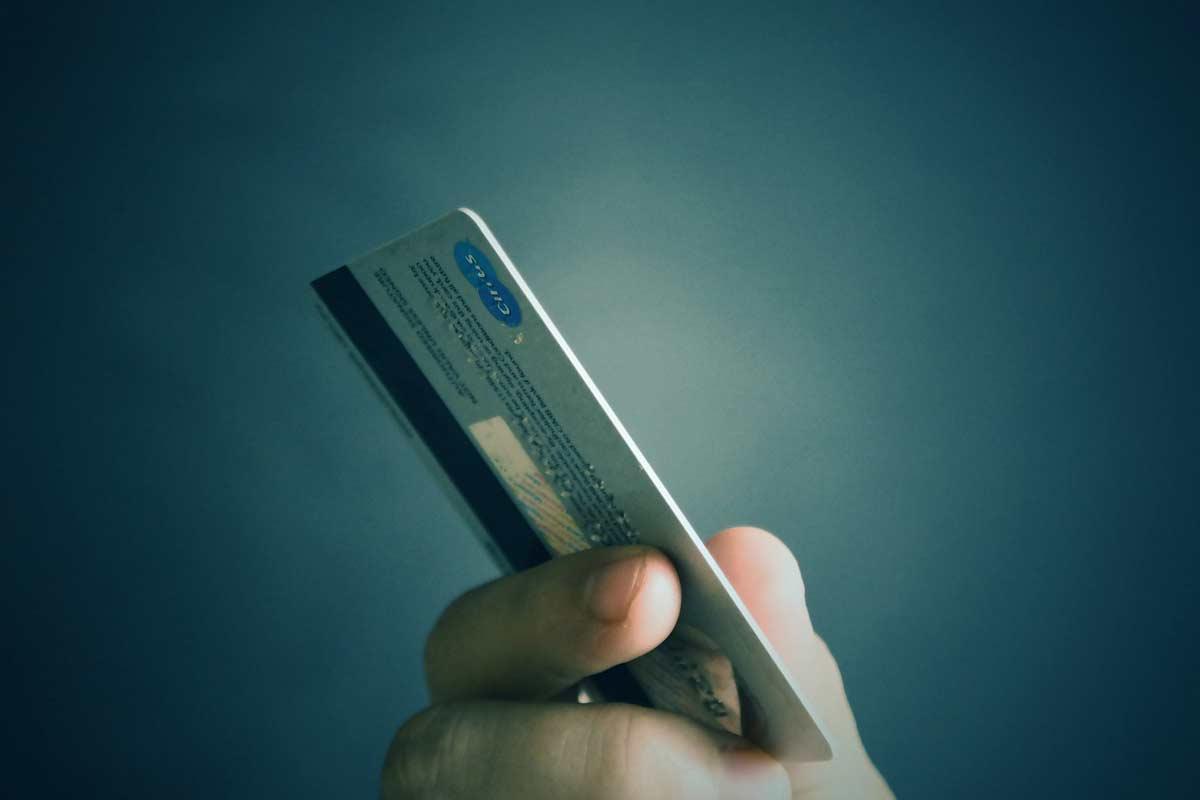 Как правильно оплатить минимальный платеж?
