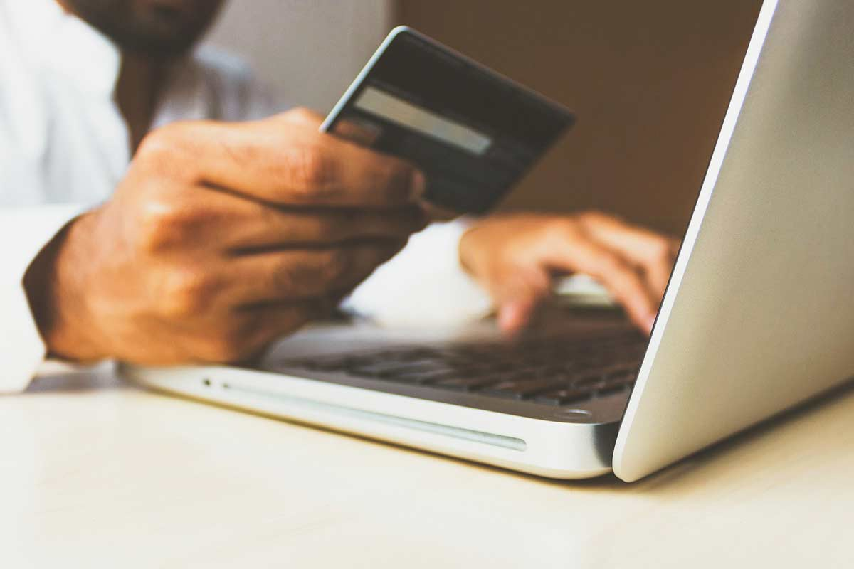 Как рассчитать минимальный платеж по кредитной карте?