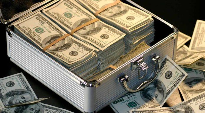 Как без комиссии снимать с кредитной карты Сбербанка