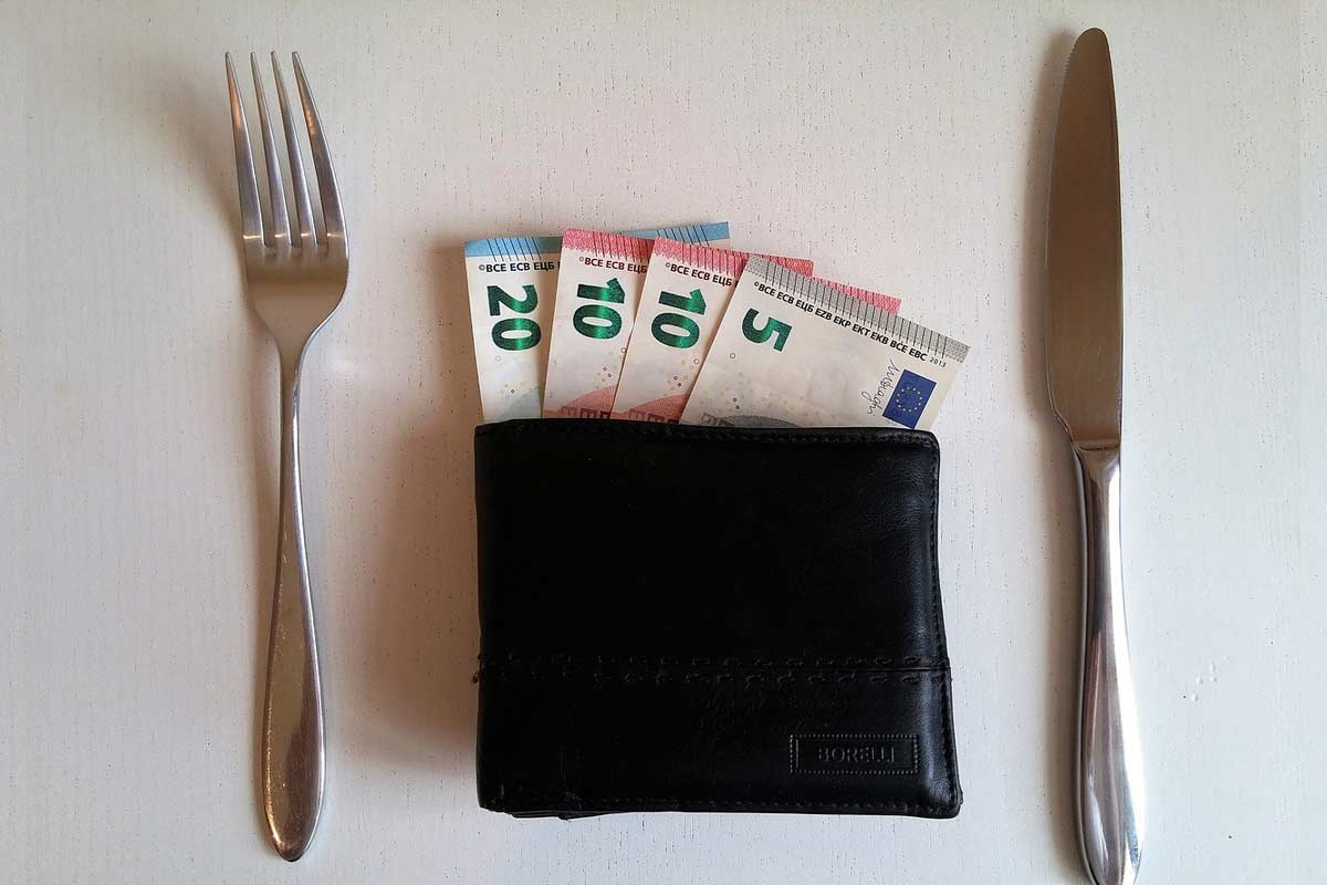 """Процентная ставка по кредитной карте МКБ """"Можно больше"""""""