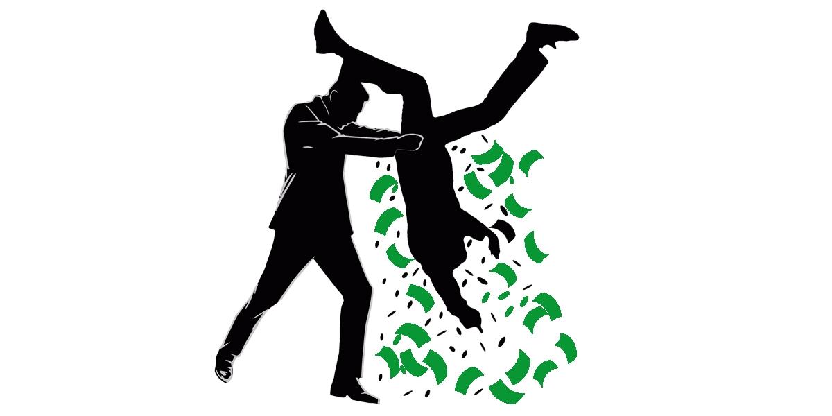 Стоимость обслуживания золотой кредитной карты Сбербанка