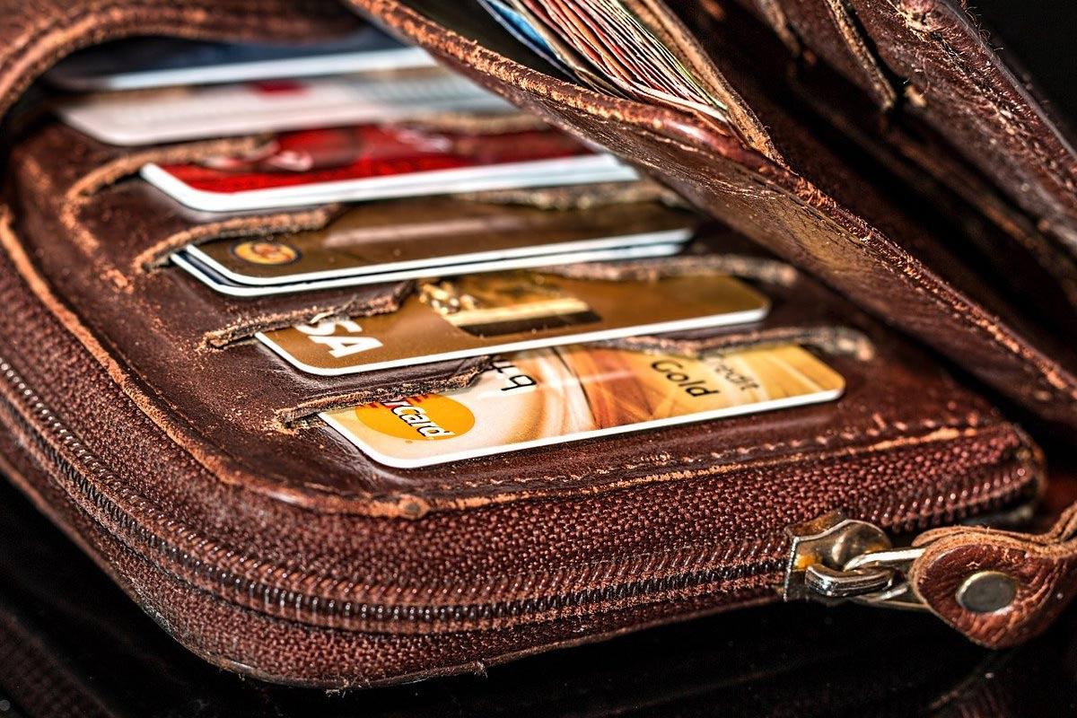 Кредитные карты...Инструкция к применению