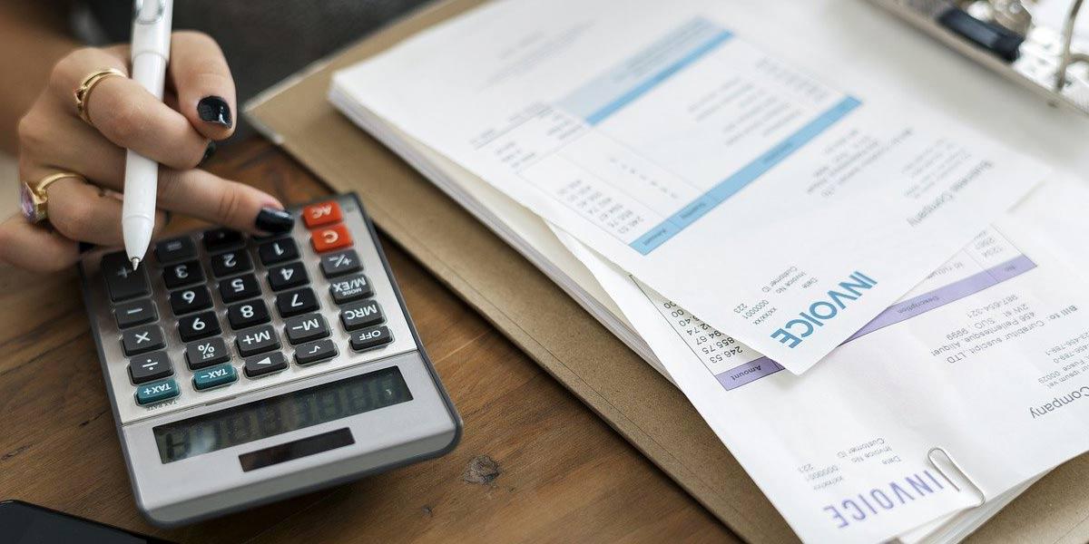 Пользуясь кредитной картой, вы должны отдавать себе отчет