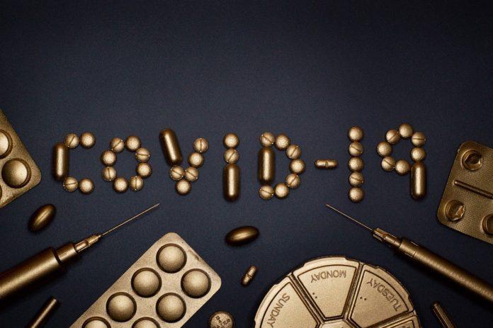 Отсрочка платежей по кредиты из-за коронавируса