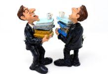 Сбербанк вводит комиссии за переводы