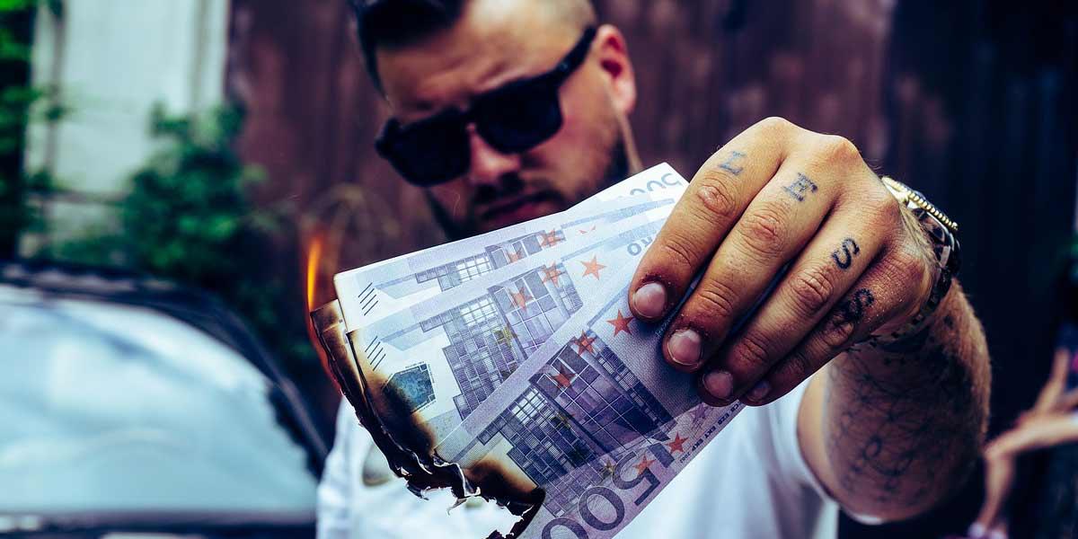 Как досрочно закрыть кредит?