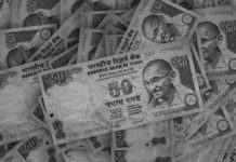 Почему банк может отказать в кредите?