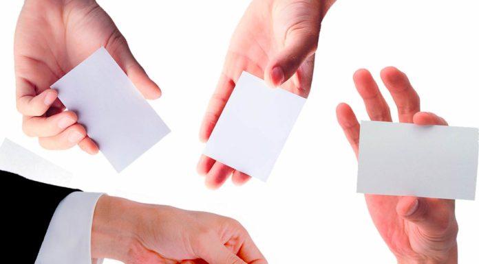 Кредитная карта без кредитного лимита