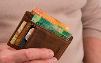 Кредитные карты без комиссии за снятие наличных