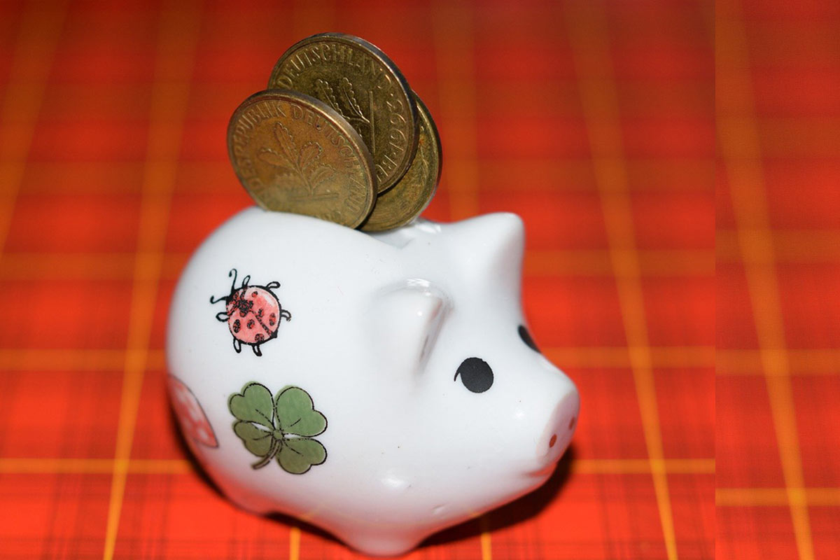 Рефинансирование микрозаймов в МФО!?