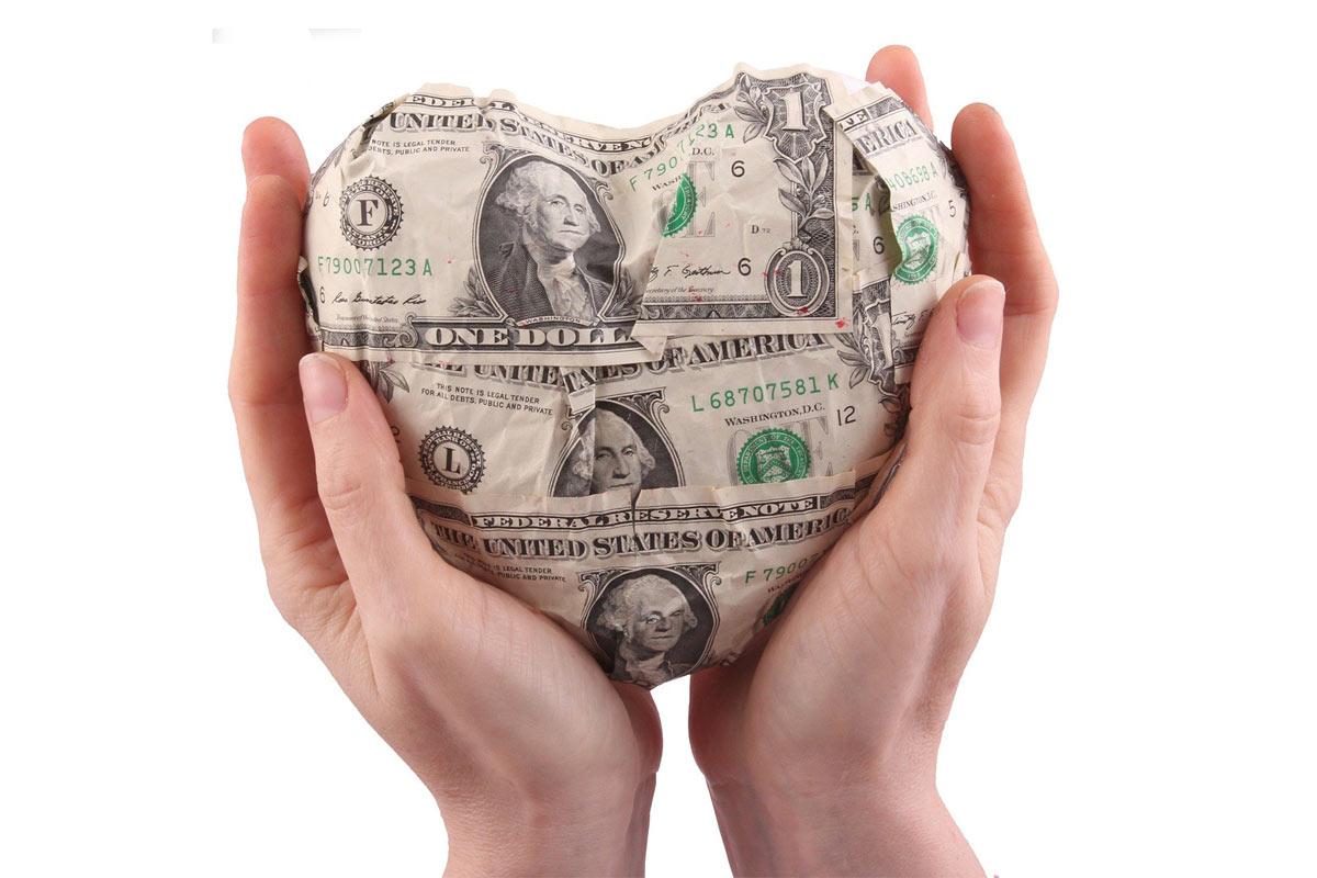 Займы в МФО доставляют множество проблем