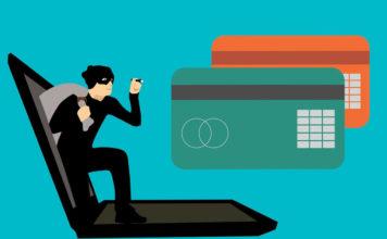 Как отменить ошибочный перевод денег?