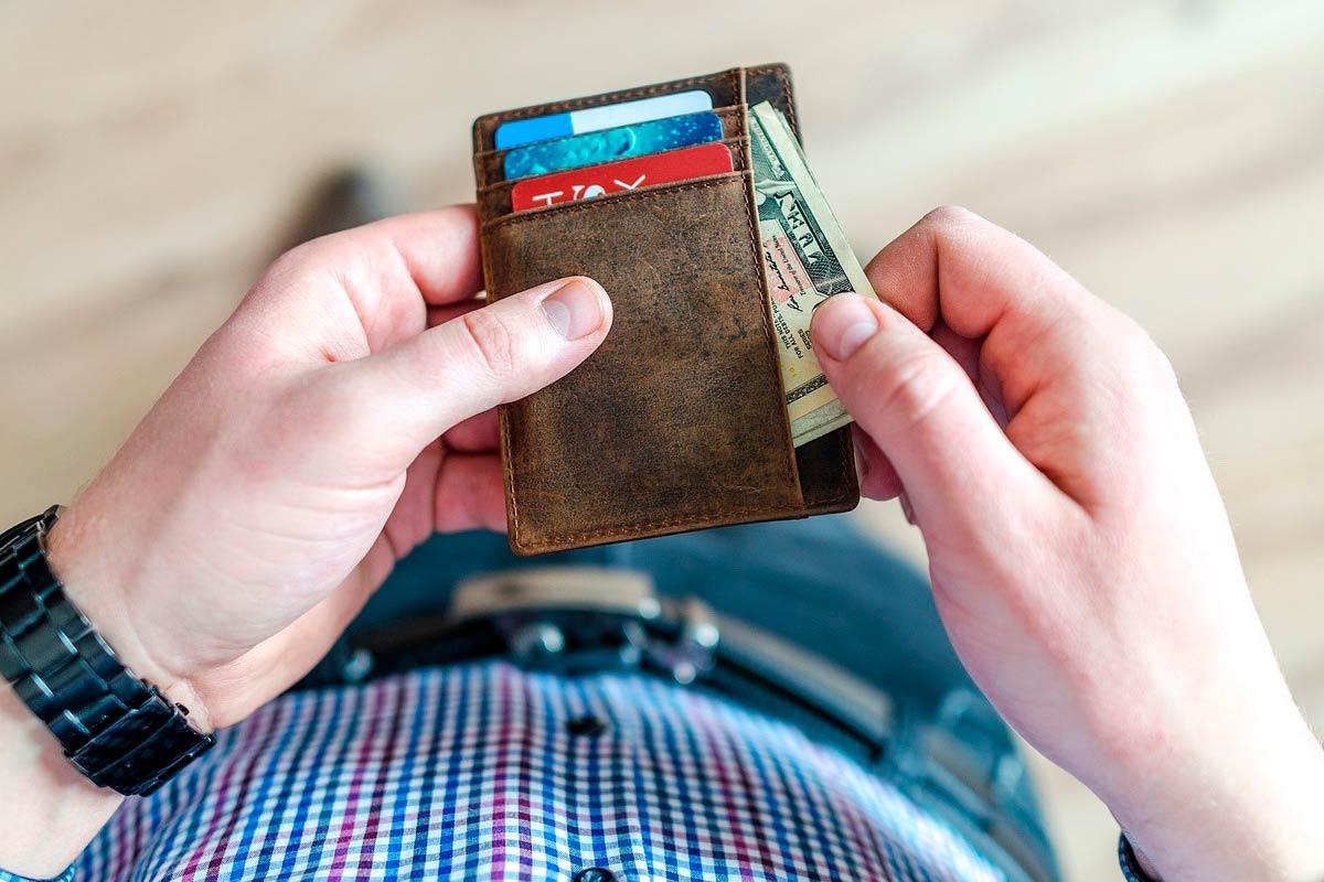 Как получить одобрение заявки, если уже есть кредитная карта?