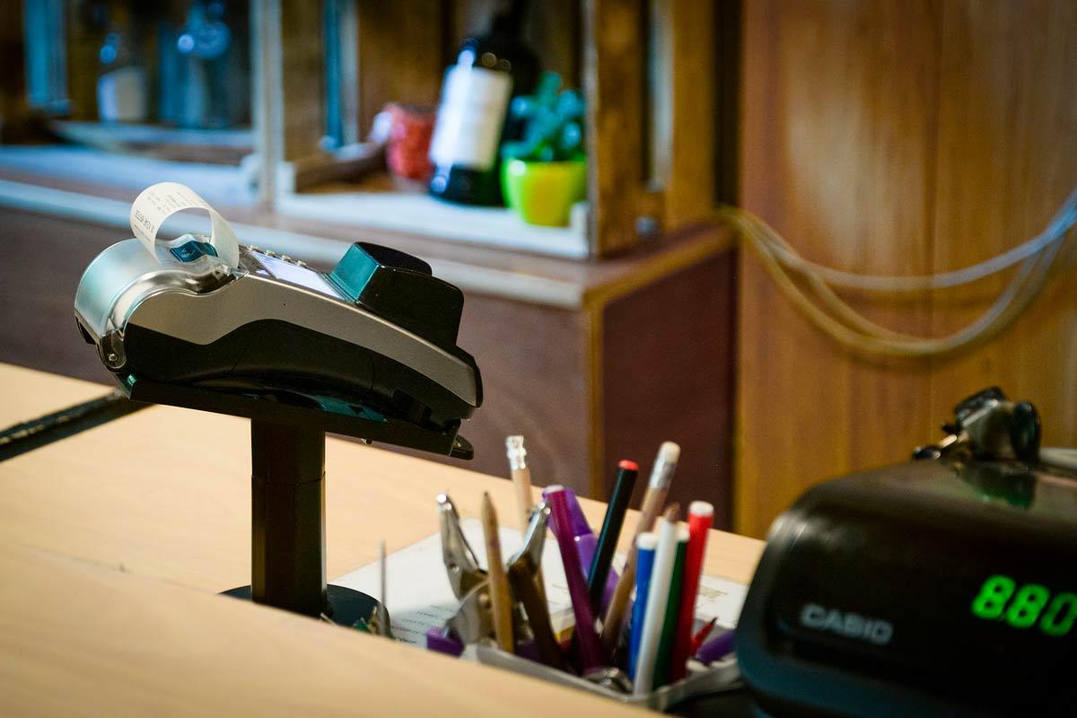 Личное обращение в бюро кредитных историй