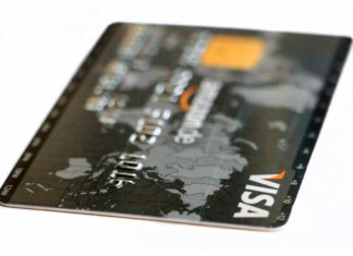 Одобрят ли кредит, если есть кредитная карта?