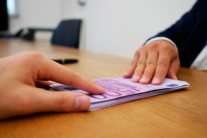 Просрочка платежа по кредитной карте