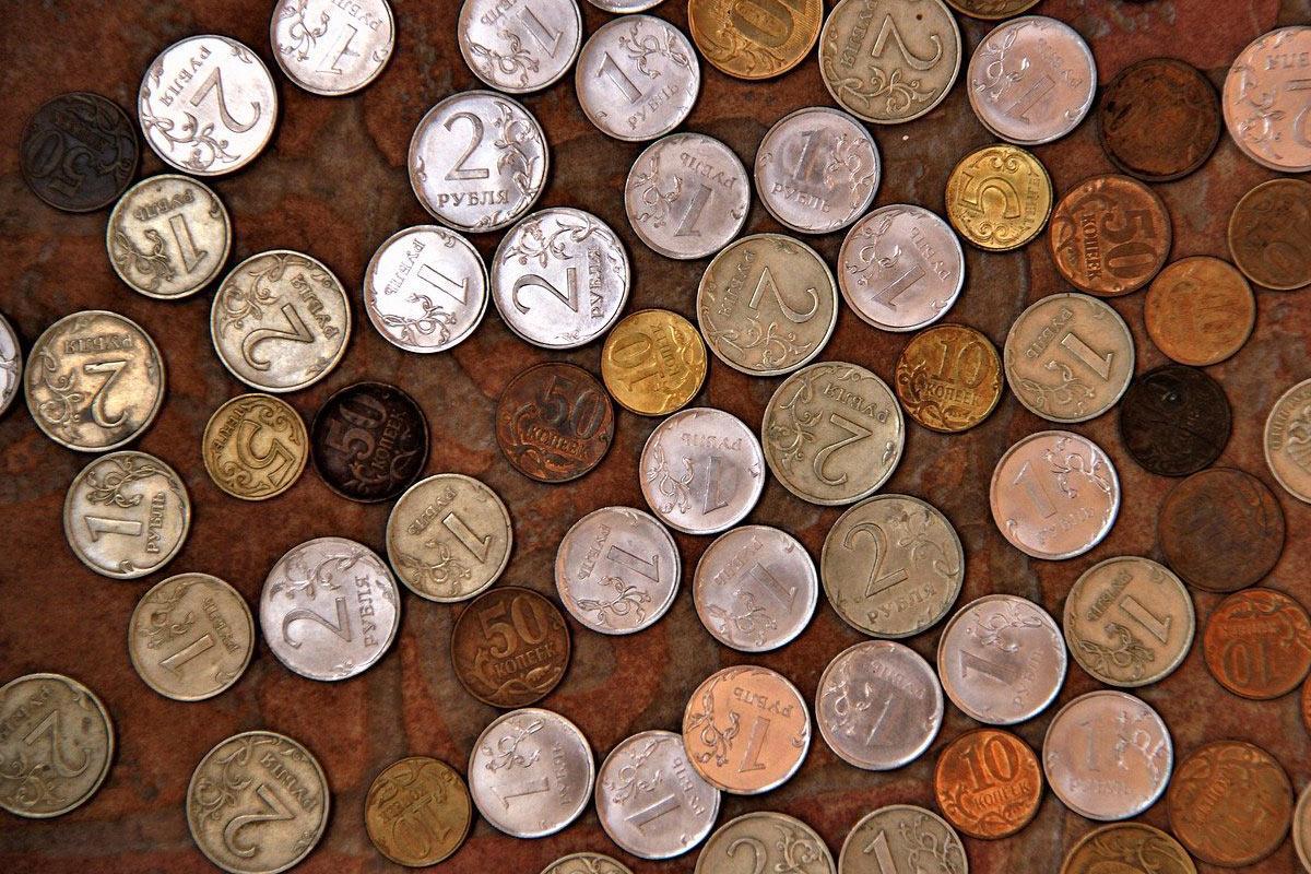 Снять деньги без карты можно в отделение банка