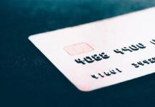 Что делать, если срок действия кредитной карты закончился?