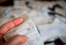 Какая комиссия с карты Альфа-банка на Тинькофф?