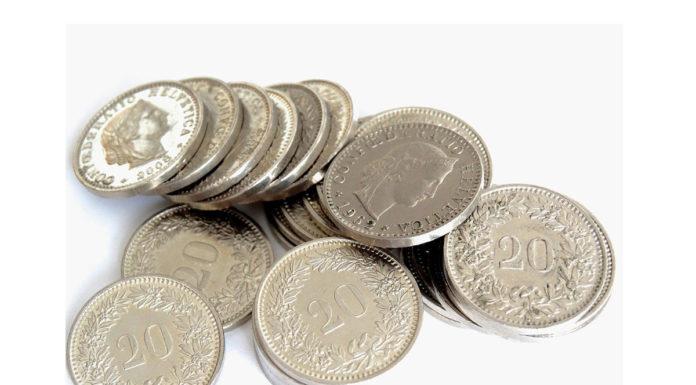 Комиссии при переводе со СБЕР банка на Яндекс.Деньги(Юмани)