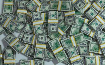 Как выгодно или продать валюту?