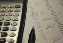 Комиссия за перевод со СБЕР банка на Альфа-банк